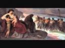 Rolf Liebermann: Freispruch für Medea (1995)