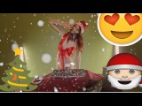 Christmas Video mix by Kimiko #04
