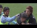 J-2 League 2017, Round 2, Nagoya Grampus Eight - FC Gifu