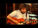 TOPPOP Bachman-Turner Overdrive - Lookin' Out For #1