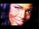 Monifa Jansen - Miss Universe Curacao