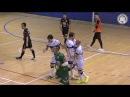9 Giornata Futsal Isola - AeS Unigross Highlights
