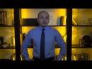 Фильм про Путина Вычислитель