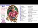 Dennis Derksen, Dutch boy alto, sings Advent Is Dromen