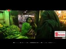 First lady railway driver in digital Bangladesh - ডিজিটাল বাংলাদেশে প্রথম নারী রেল&#245