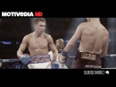 Gennady GGG Golovkin - RELENTLESS POWER (HD)