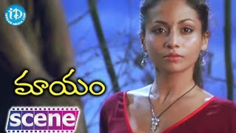 Antara Mali Romance with Tusshar Kapoor - Maayam    Romance Of The Day 330