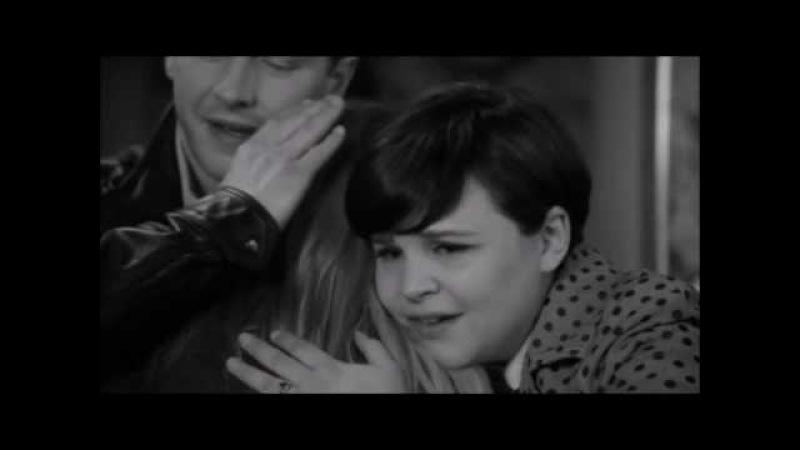Emma Swan Tribute - Emma´s Theme