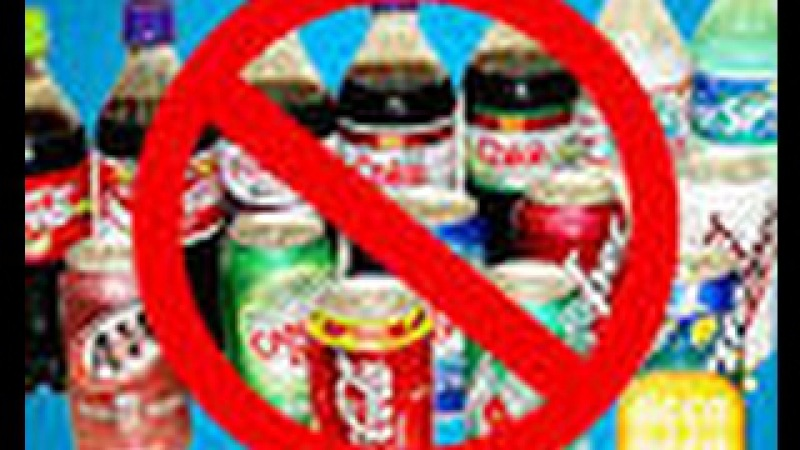 disadvantages of soft drink In this article i have write the disadvantages of soft drinks and also tells that how it is very dangers for our health and stomach.