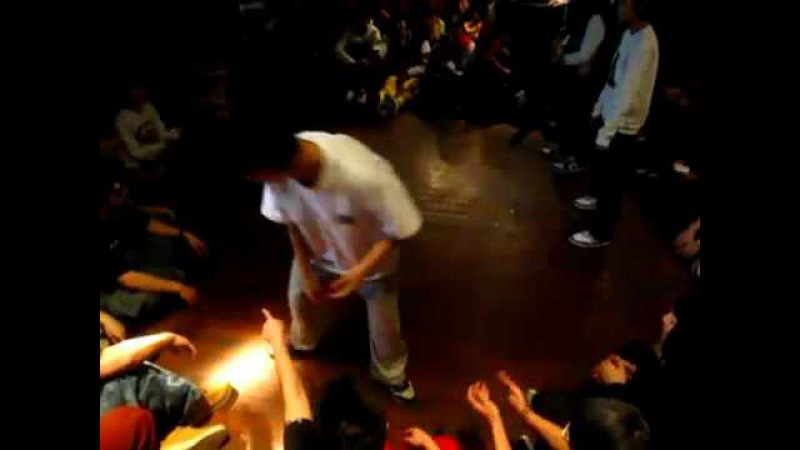 『 응답하라 2011 』 Busan City Kids VOL.1 | 4강 박지민(JUST DANCE 아카데미),이남두 VS 정동주,박우진(서덕