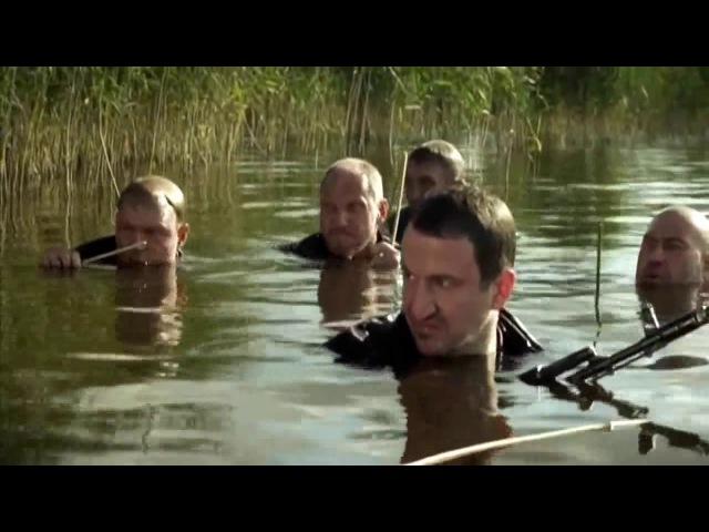 Офигенный фильм в стиле 90 ( Отпуск )