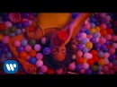 Sevyn Streeter Ty Dolla $ign, Jeremih, Wiz Khalifa - Anything You Want Official Music Video 12.07.2017