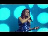 2 Fabiola - Magic Flight, Freak Out, I'm On Fire, Lift U Up - Live At I Love The 90's