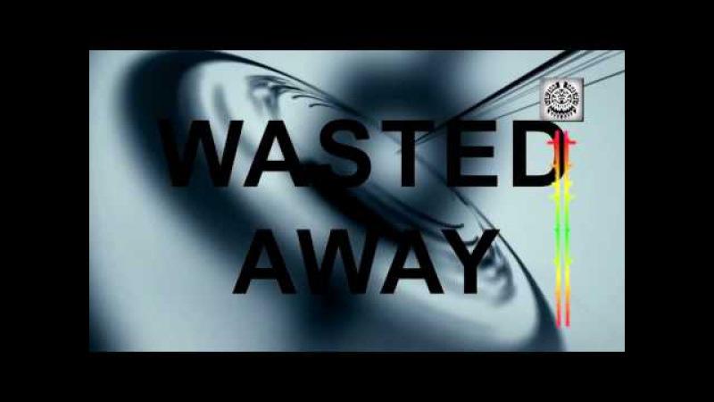 Digital Department, Dan K, Elvenfox feat Jay Furze - Wasted Away (Original Mix) [Rune Recordings]