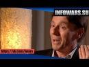 Бывший голландский банкир о сатанизме и жертвоприношениях