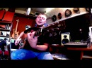 Parabola Tool acoustic cover by Bullfinch