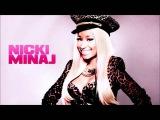B.o.B ft. Nicki Minaj  Out Of My Mind (Furkan Soysal Mix) 2013