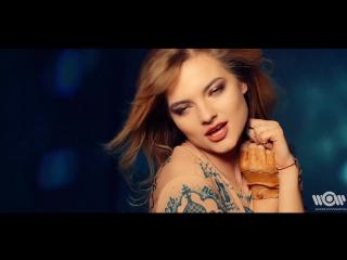 Filatov Karas feat. Masha – Лирика