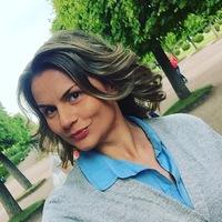 Вага-Сергиенко Ольга