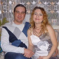 Севиндж Веселова