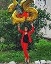 Yana Shutova фото #7