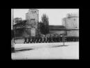 Discovery Нацизм Оккультные теории Третьего рейха (Nazis The Occult Conspiracy 1998)