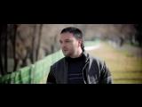Koz yoshim 2 (ozbek film) _ Куз ёшим 2 (узбекфильм)