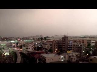 Videos Extraordinarios 6 (Rayos Impactantes)