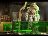 Вся суть Fallout 4
