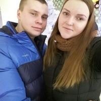 Валя Валентина