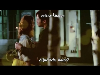 [Love Rain OST]Tiffany-Because It_s You