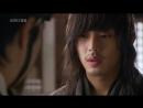 Озвучка - серия 1720 - Скандал в Сонгюнгване (Ю. Корея)  Sungkyunkwan Scandal  성균관 스캔들