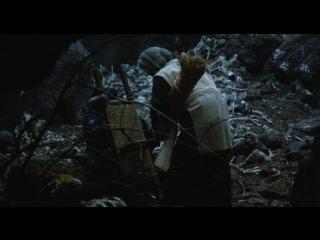 «Легенда о Нараяме» |1983| Режиссер: Сёхэй Имамура | драма