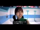 170701 Twice на съемках клипа на песню TT к дебютному японскому альбому TWICE.