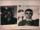 Разгром Бауманской ОПГ. Дело 2001 г. Фильм В. Микеладзе