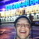 Станислав Орлов фото #3