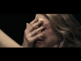 Сербский фильм 2010 (18+)