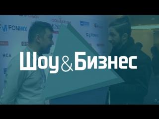 Сергей Мезенов (Colta.ru) - о роли видеоклипов в конце 10-х годов (Colisium 2017)