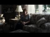 Семь смертных грехов 2 серия _ 7 Deadly Sins 2014 HD