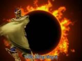 [Toku United Fansub ] Mahou Sentai Magiranger Special DVD