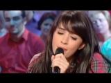 Veronique Sanson Medley Chabada