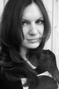 Юля Ермаченкова