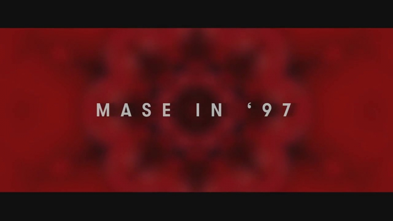 Carnage – Mase In 97 (Ft. Lil Yachty) перевод. (rus sub)