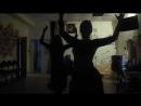 Трайбл-импровизация, Ника и Ли