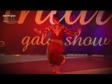 Azad Kaan ⊰⊱ Gala show Antares 15. 9547