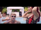 Tom Zanetti  ft. Sadie Ama - You Want Me