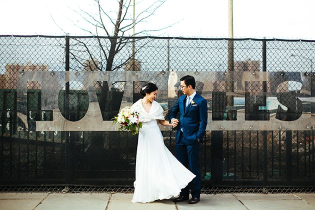 l8U9NcR225I - Романтическое признание в любви (34 фото)