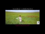 Yulduz Usmonova