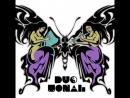 DUO TONAL - India In The Mix 003 on AH. FM (31-07-2016). [Trance-Epocha]