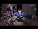 Mackerel Run MV Вперед, Скумбрия, Вперёд! СКОРАЯ Клип 달려라 고등어